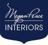 Megan Pesce Interiors