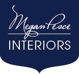 Megan Pesce Interiors